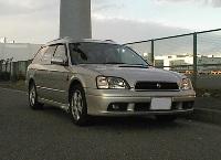 car.jpg.jpg